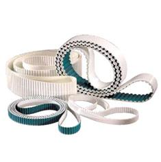 Industrial Transmission Belts
