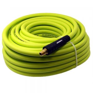 air water hose pipes